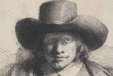 expo portrait flamand rembrandt au petit-palais