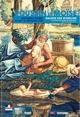 Affiche de l'exposition poussin aux gobelins