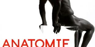 Anatomie artiste meilleur livre