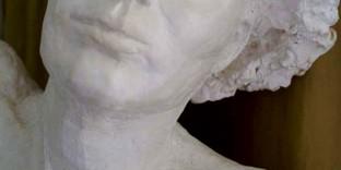 sculpture la danse hommage Carpeaux par Lesbordes